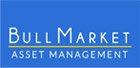 Bull Market Asset Management